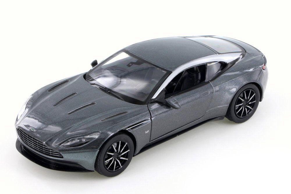 Aston Martin DB11 - Escala 1:24 - Motormax