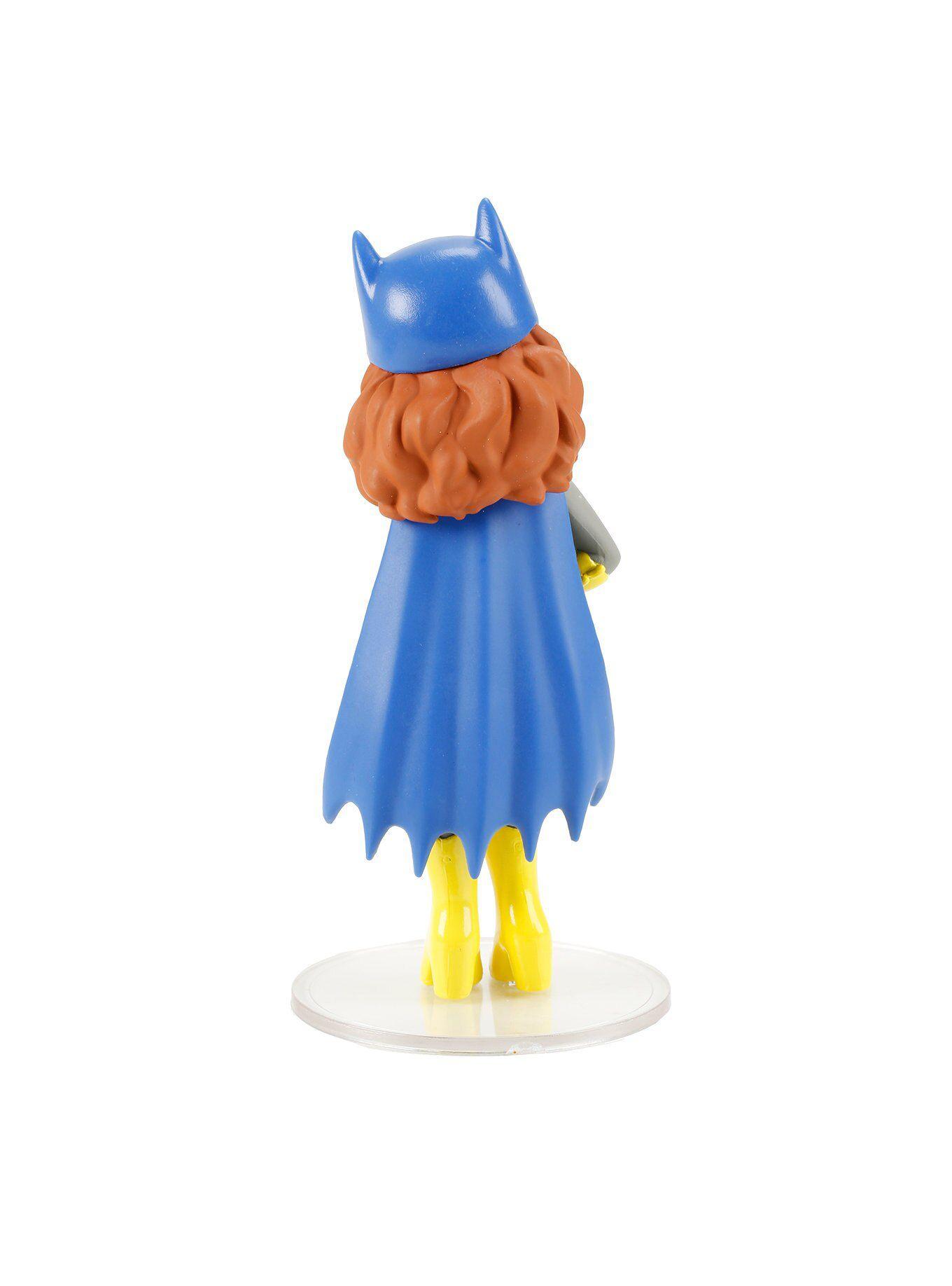 Batgirl - Funko Rock Candy