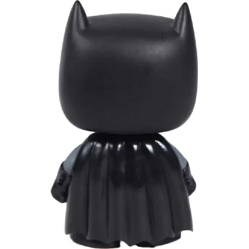 Batman #01 - DC Universe - Funko Pop! Heroes