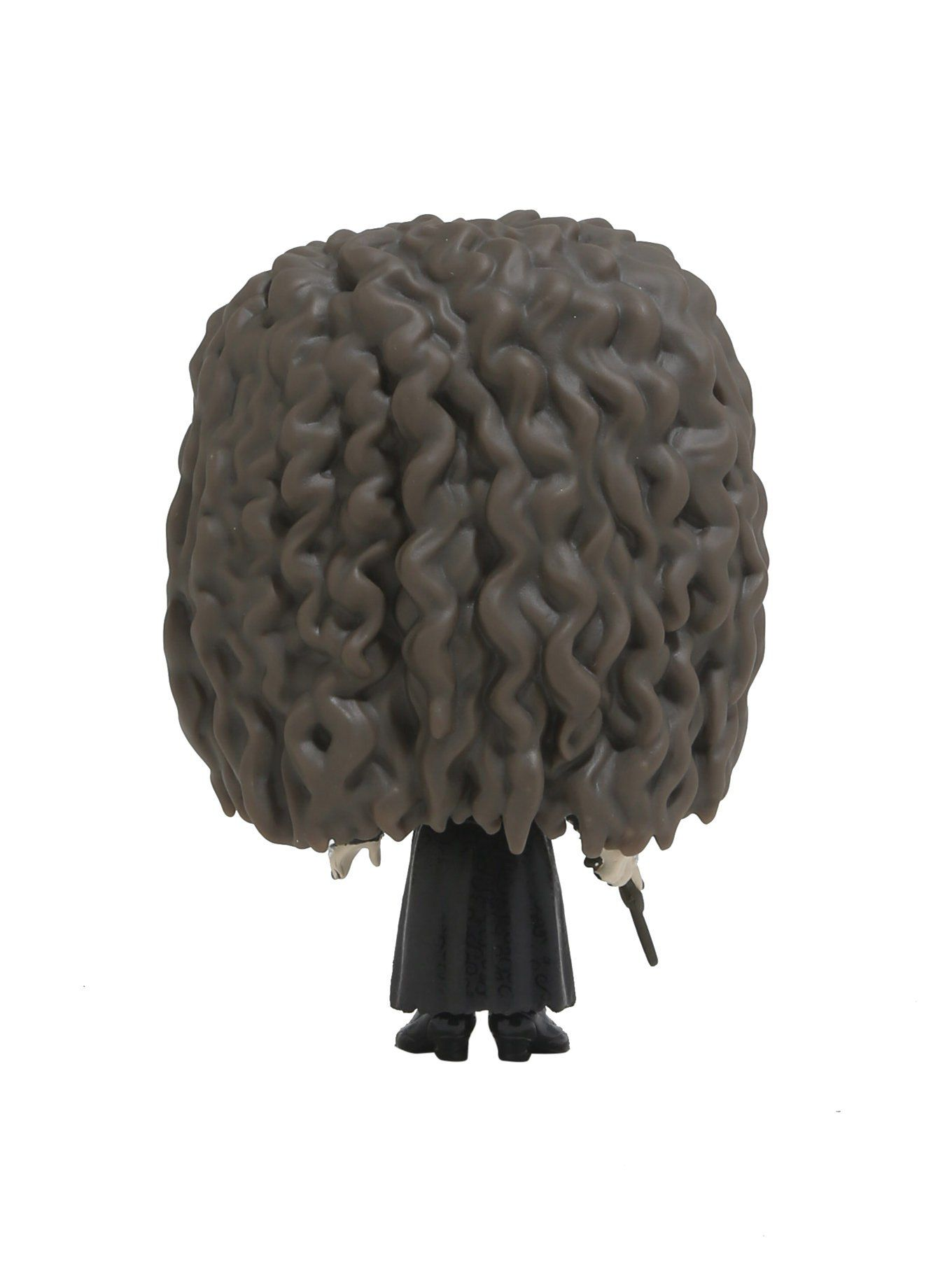 Bellatrix Lestrange #35 - Harry Potter - Funko Pop!