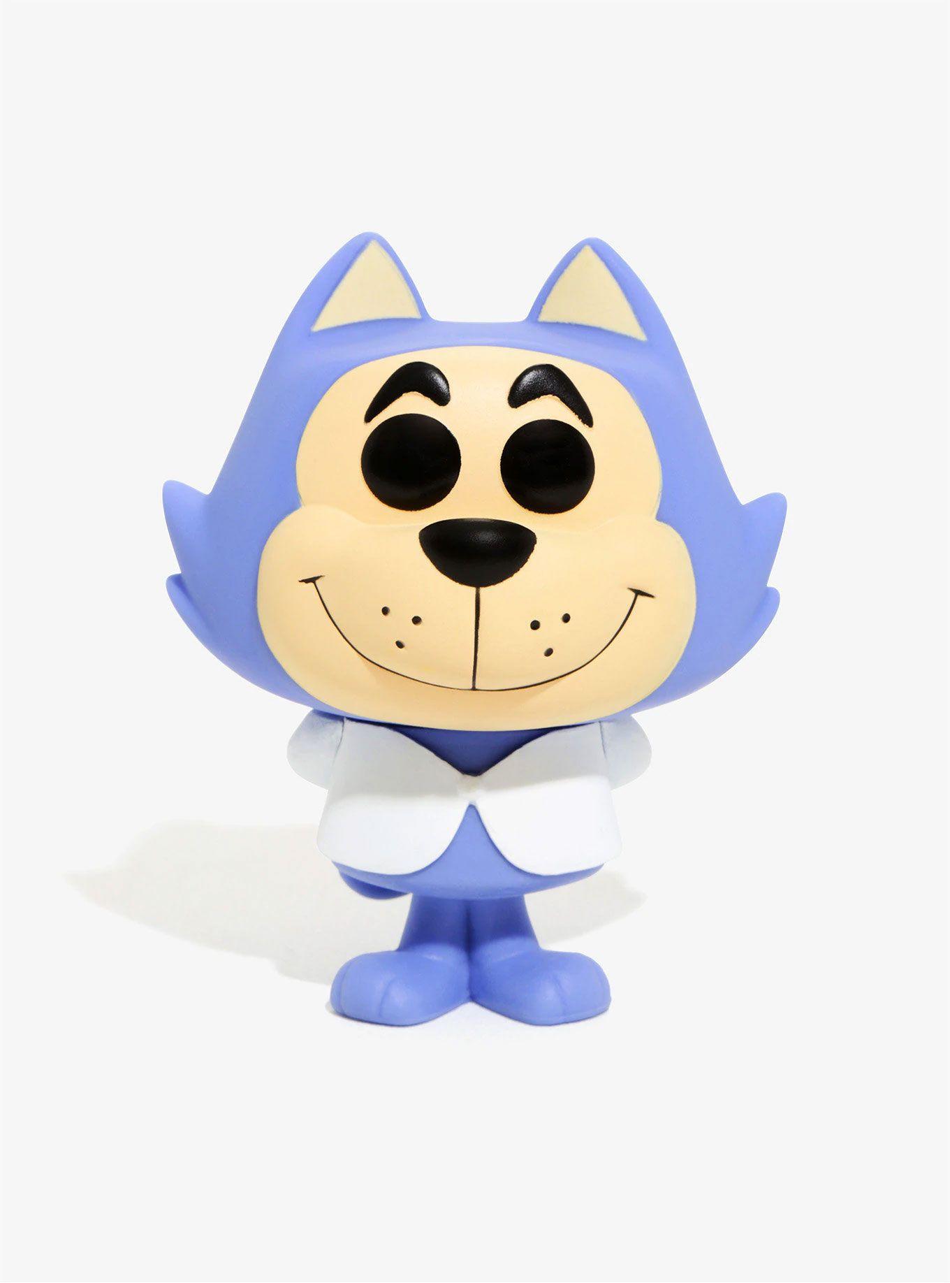 Benny The Ball #280 ( Batatinha ) - Hanna-Barbera - Funko Pop! Animation