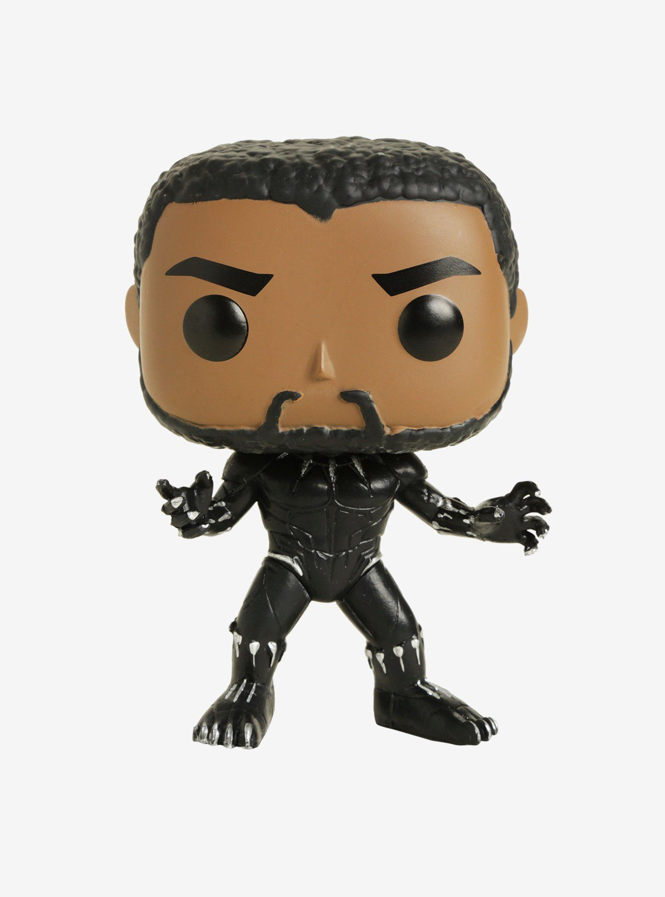 Black Panther #273 ( Pantera Negra ) - Funko Pop! Marvel