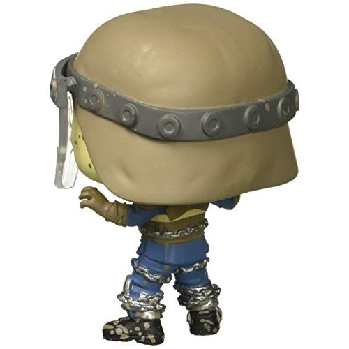 Brutus #71 - Call of Duty - Funko Pop! Games