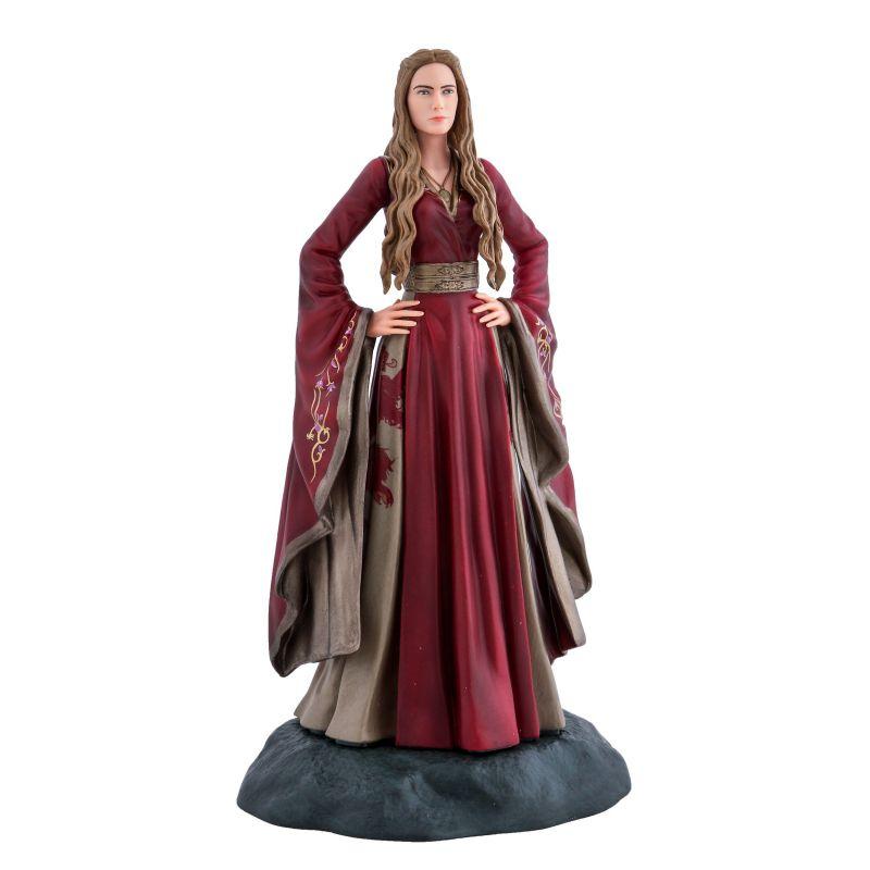Cersei Baratheon - Game of Thrones - Dark Horse