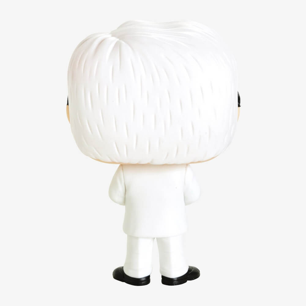 Colonel Sanders #05 - KFC - Funko Pop! Icons