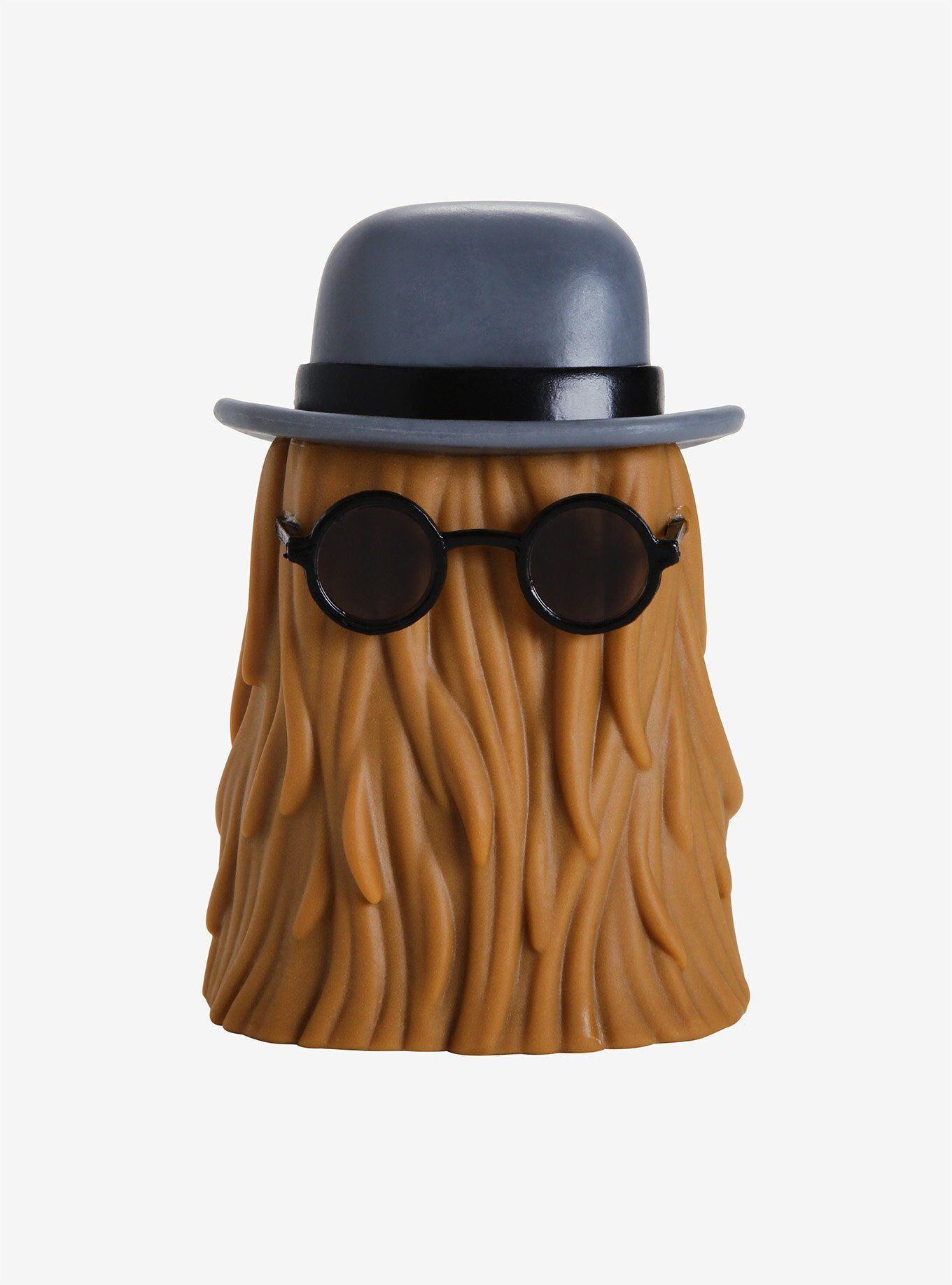 Cousin Itt #814 (Primo Coisa) - The Addams Family (A Família Addams) - Funko Pop! Television