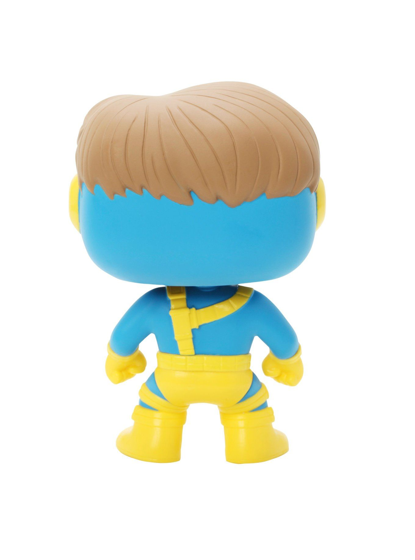 Cyclops #58 ( Ciclope ) - X-Men - Funko Pop! Marvel