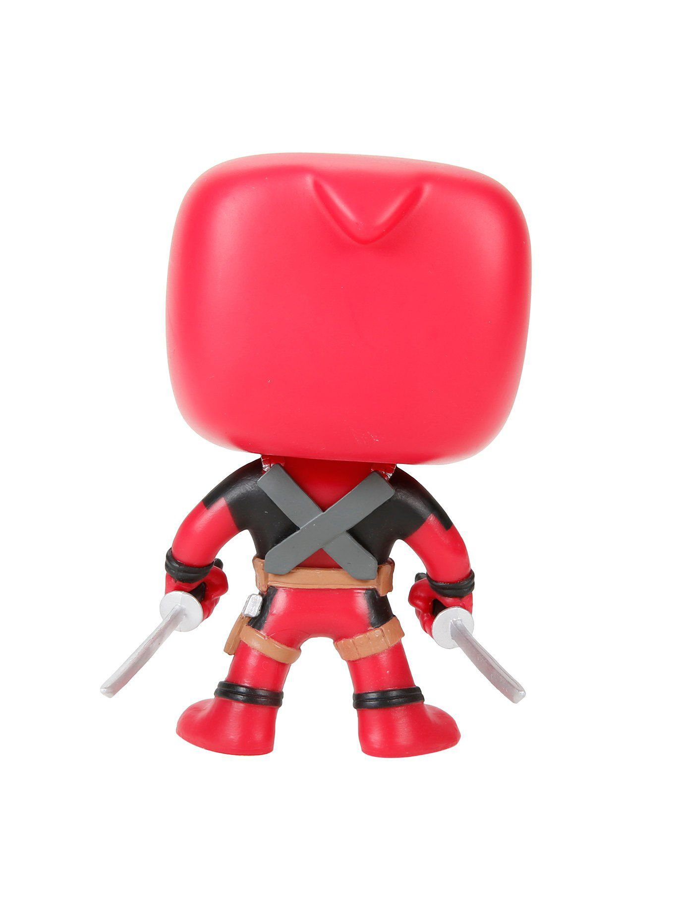 Deadpool #111 - Funko Pop! Marvel