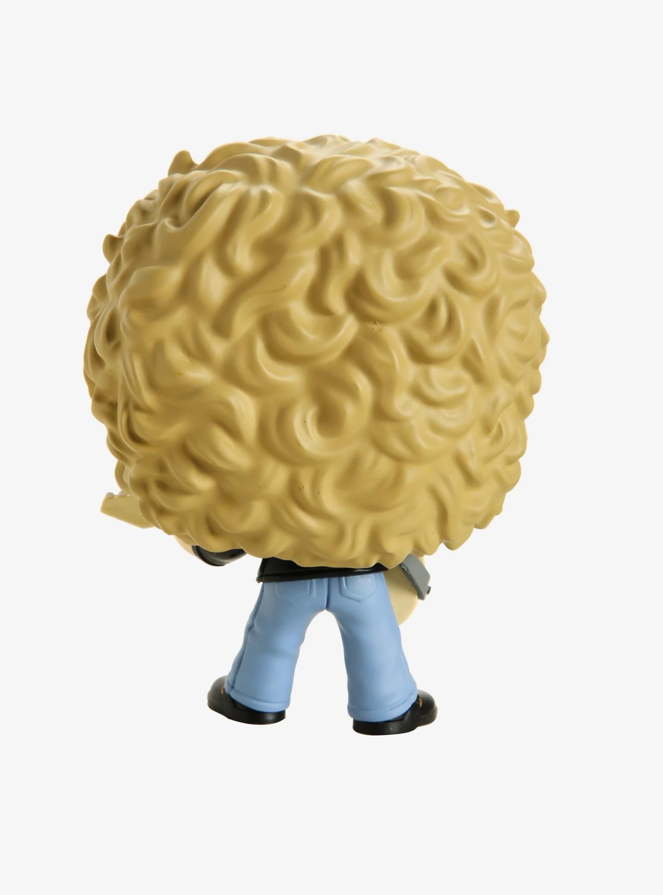 Def Leppard - Funko Pop! Rocks