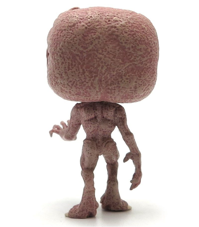 Demogorgon #428 - Stranger Things - Funko Pop! Television Chase Limited Edition