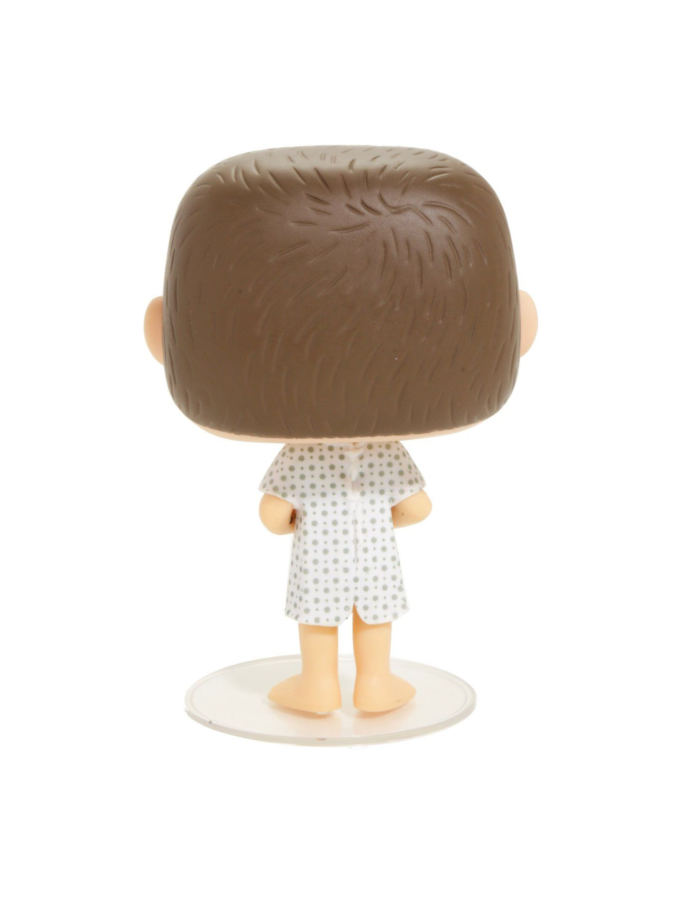 Eleven (Hospital Gown) #511 - Stranger Things - Funko Pop! Television