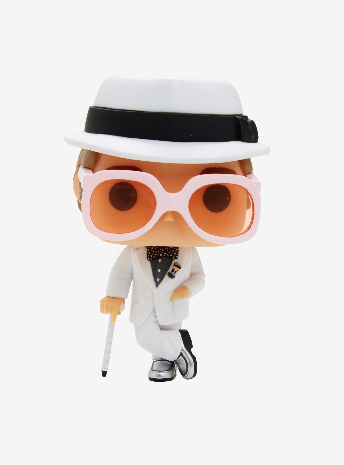 Elton John Greatest Hits #62 - Funko Pop! Rock
