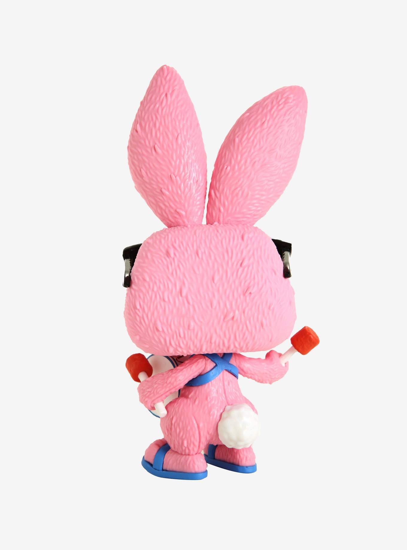 Energizer Bunny #73 - Funko Pop! Ad Icons