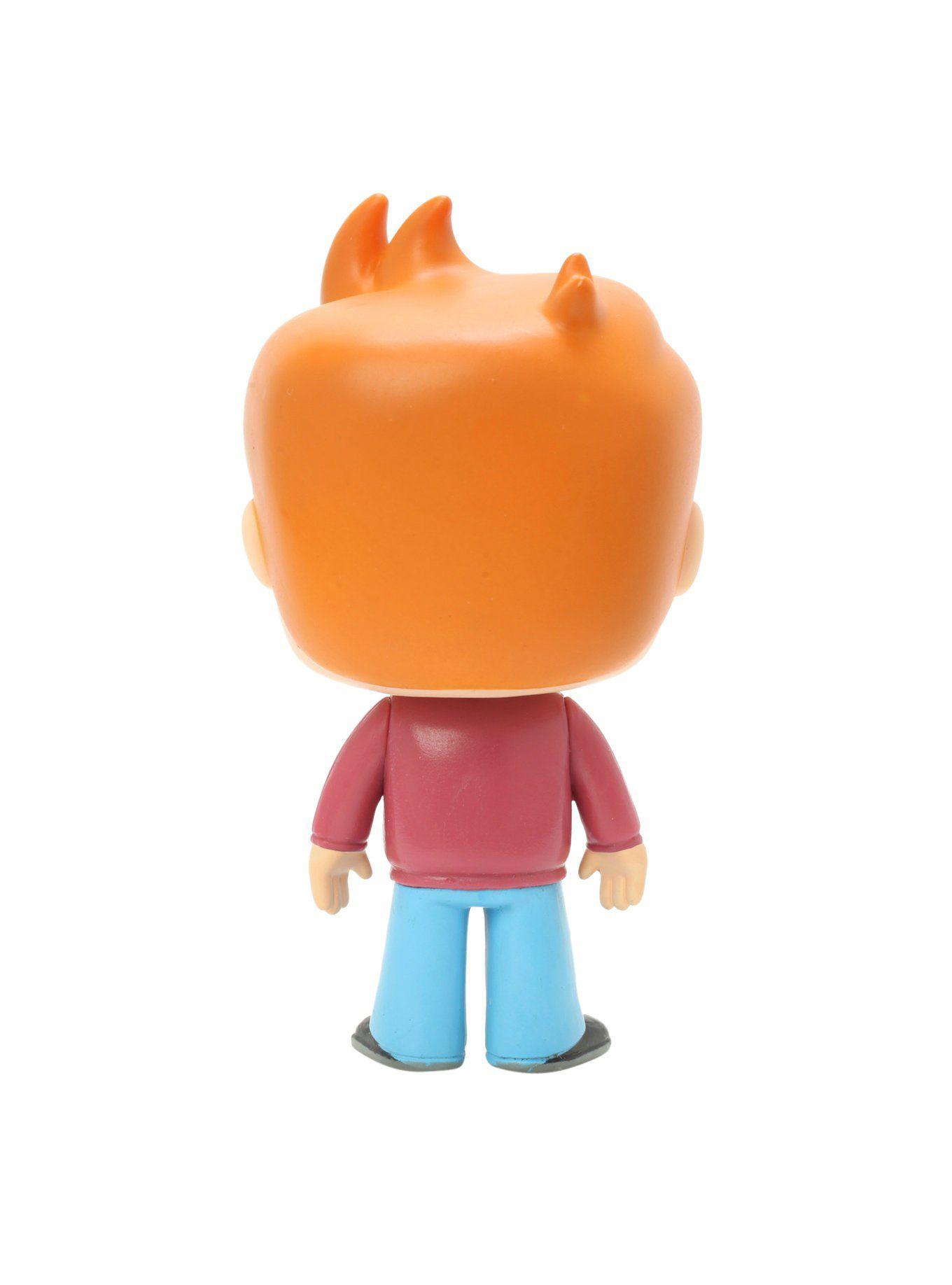 Futurama - Funko Pop! Television