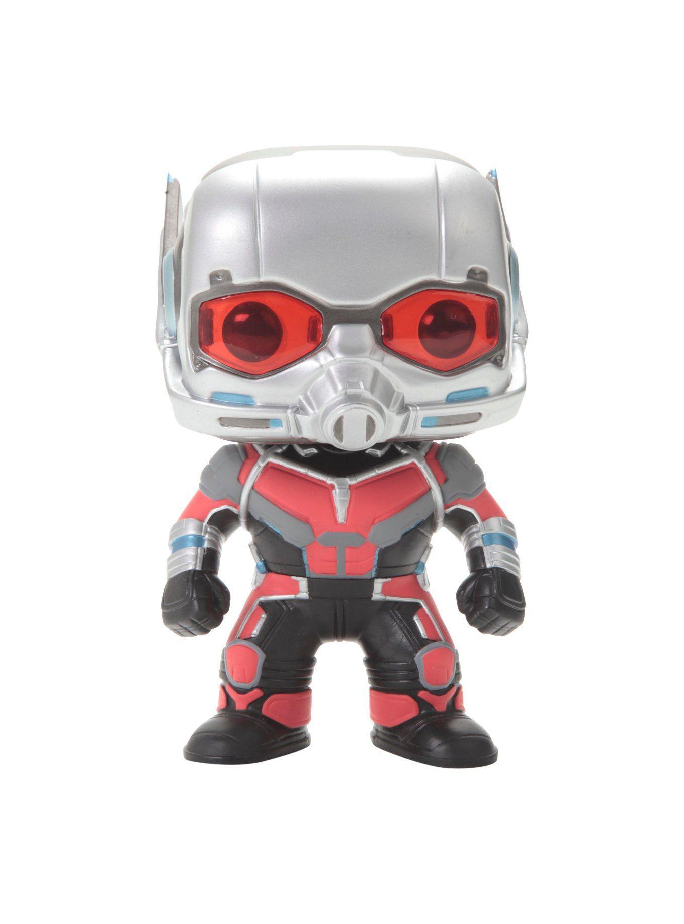 Giat-Man #135 ( Gigante ) - Captain America Civil War ( Capitão América Guerra Civil ) - Funko Pop! Marvel