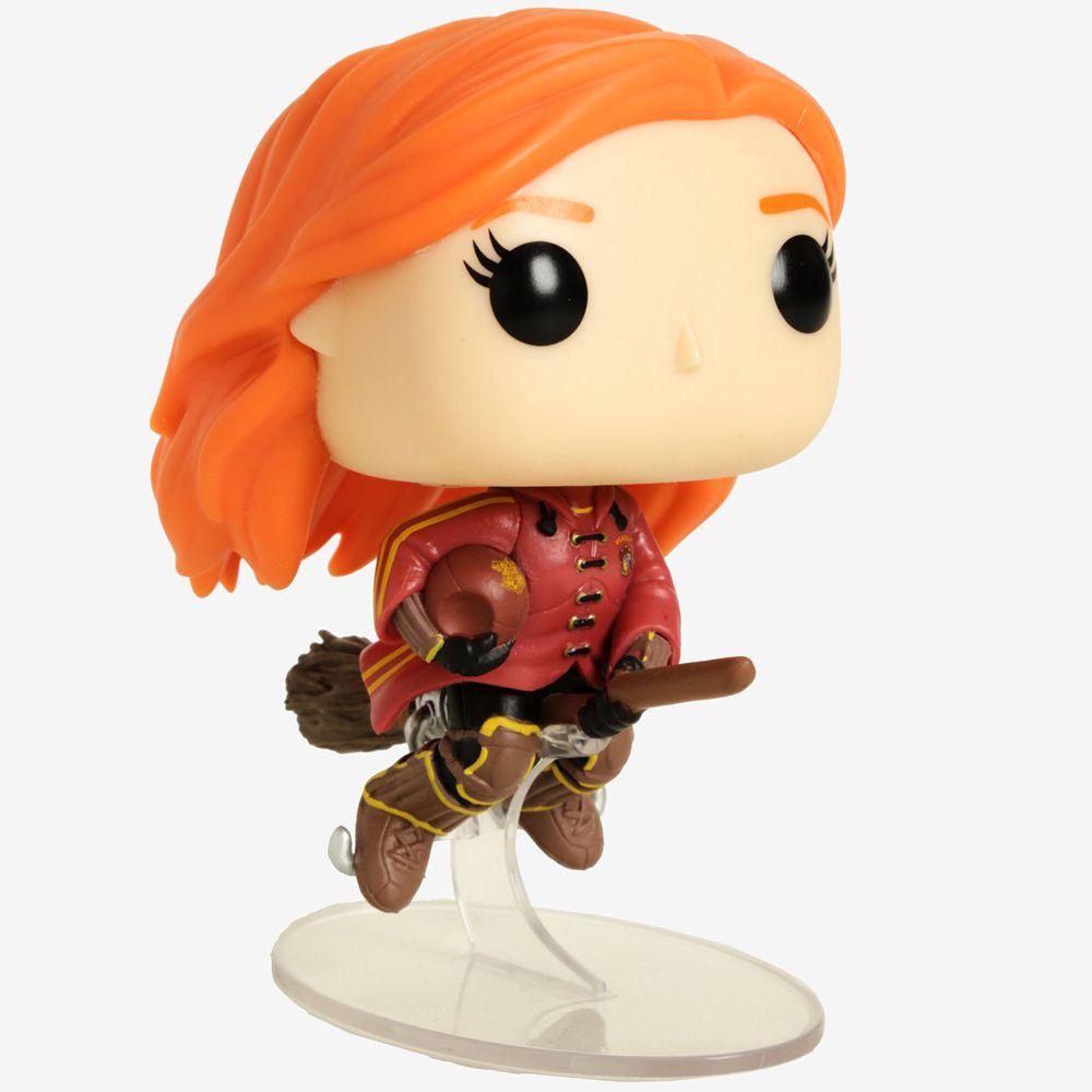 Ginny Weasley #53 - Harry Potter - Funko Pop!