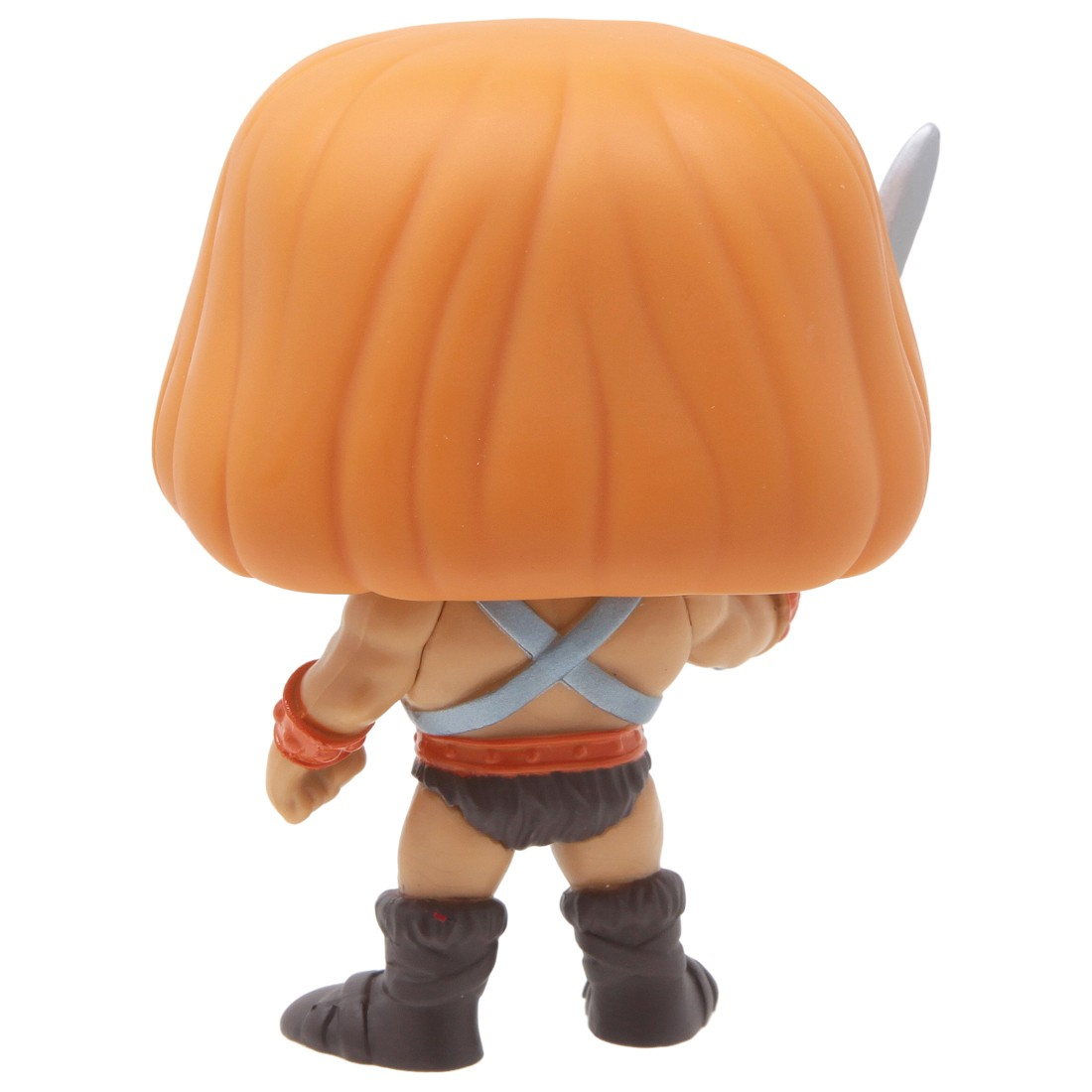 He-Man #991 - Master of The Universe - Funko Pop! Television