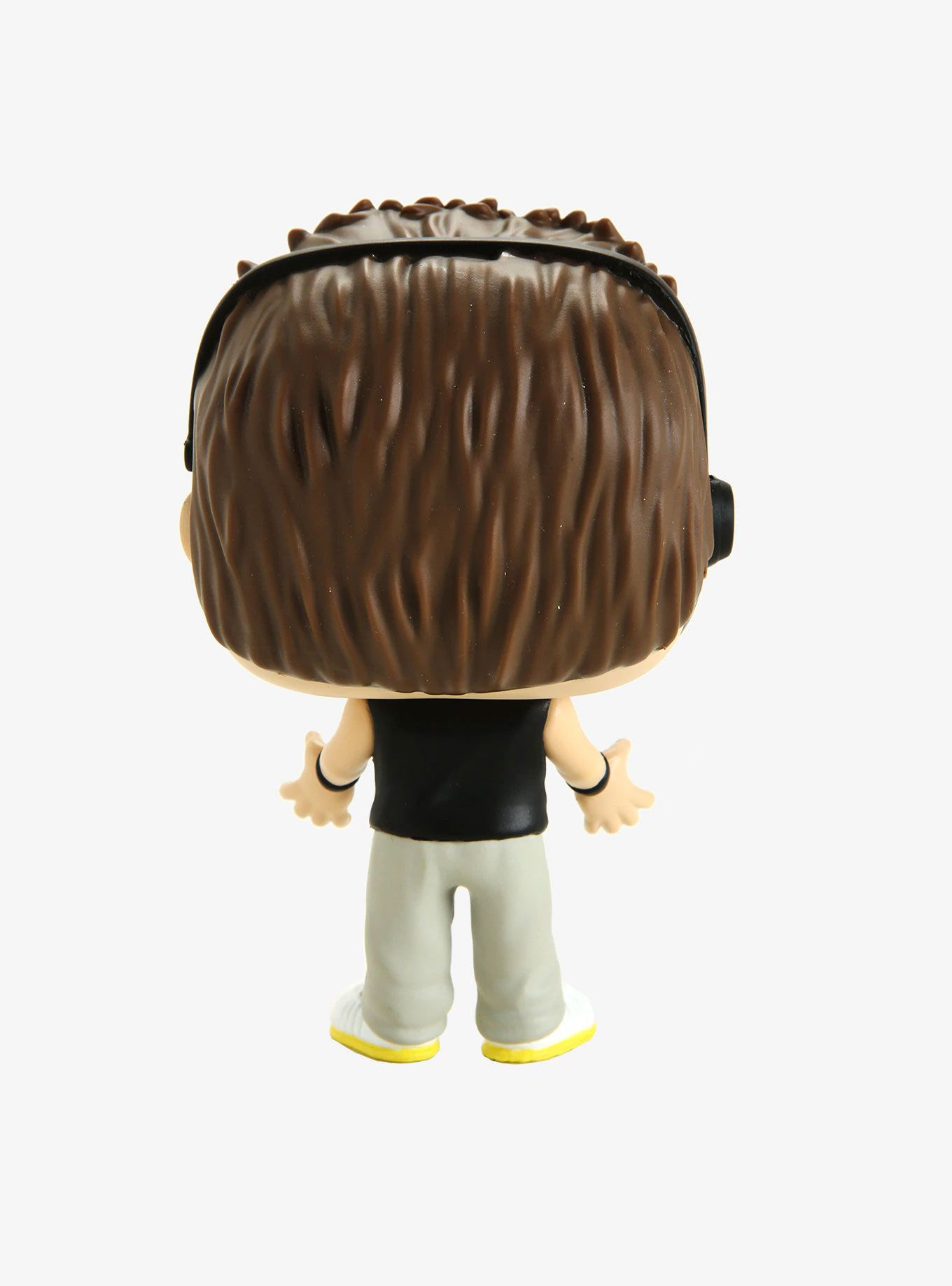 JC Chasez #112 - NSYNC - Funko Pop! Rocks