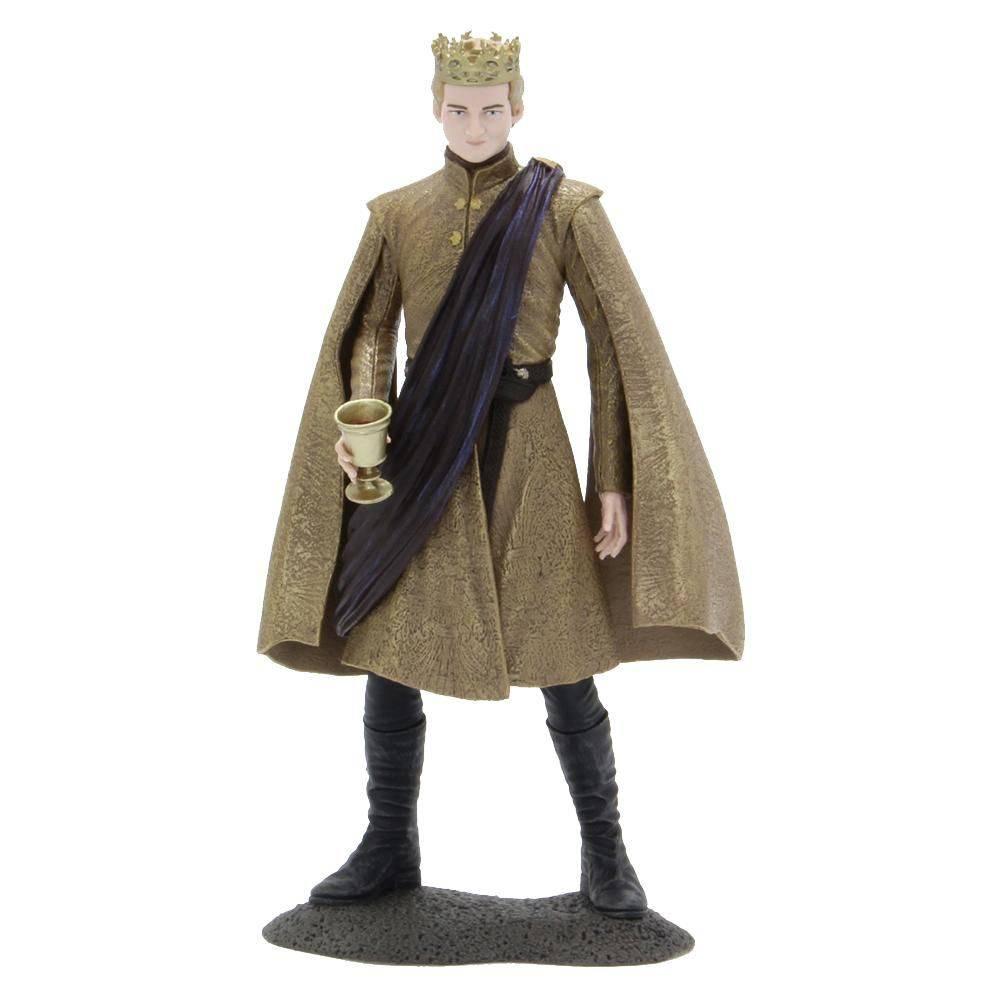 Joffrey Baratheon - Game of Thrones - Dark Horse