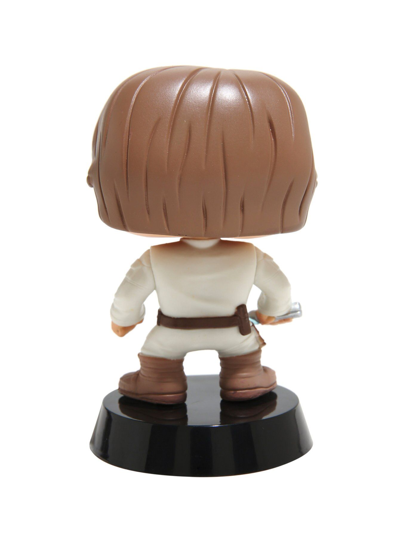 Luke Skywalker (Bespin) #93 - Star Wars - Funko Pop!