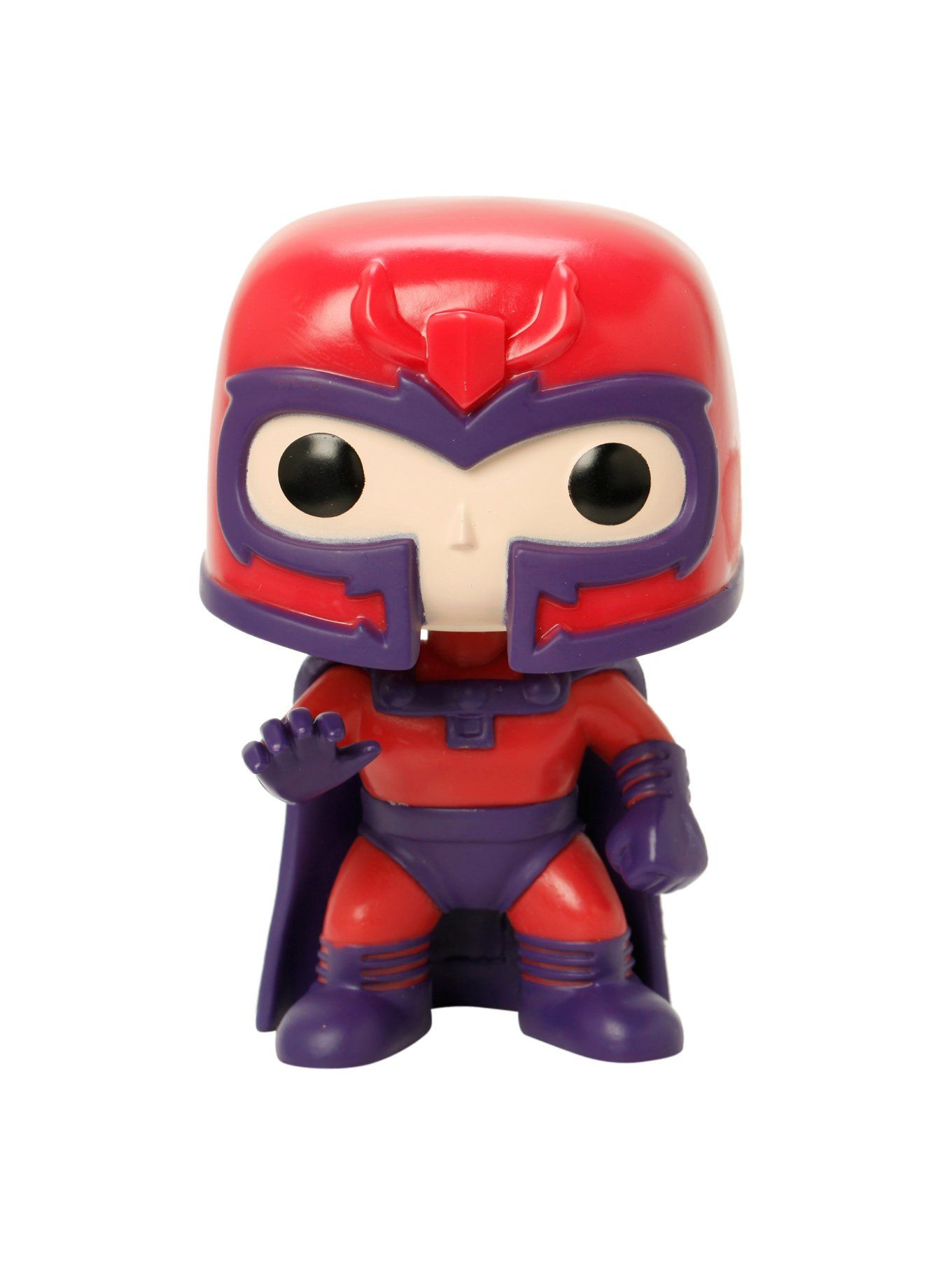 Magneto #62 - X-Men - Funko Pop! Marvel