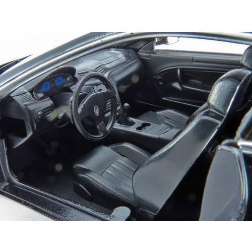 Maserati Gran Turismo - Escala 1:24 - Motormax