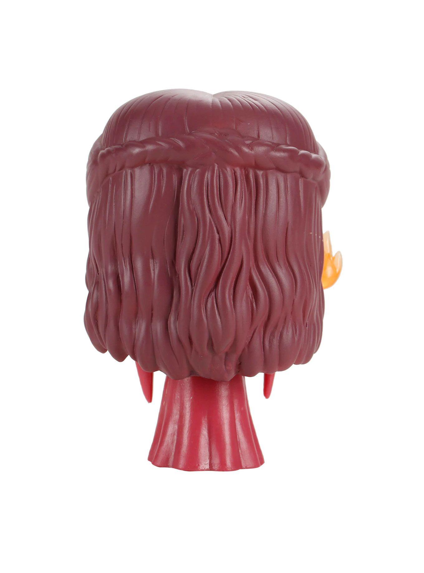 Melisandre #42 - Game Of Thrones - Funko Pop!