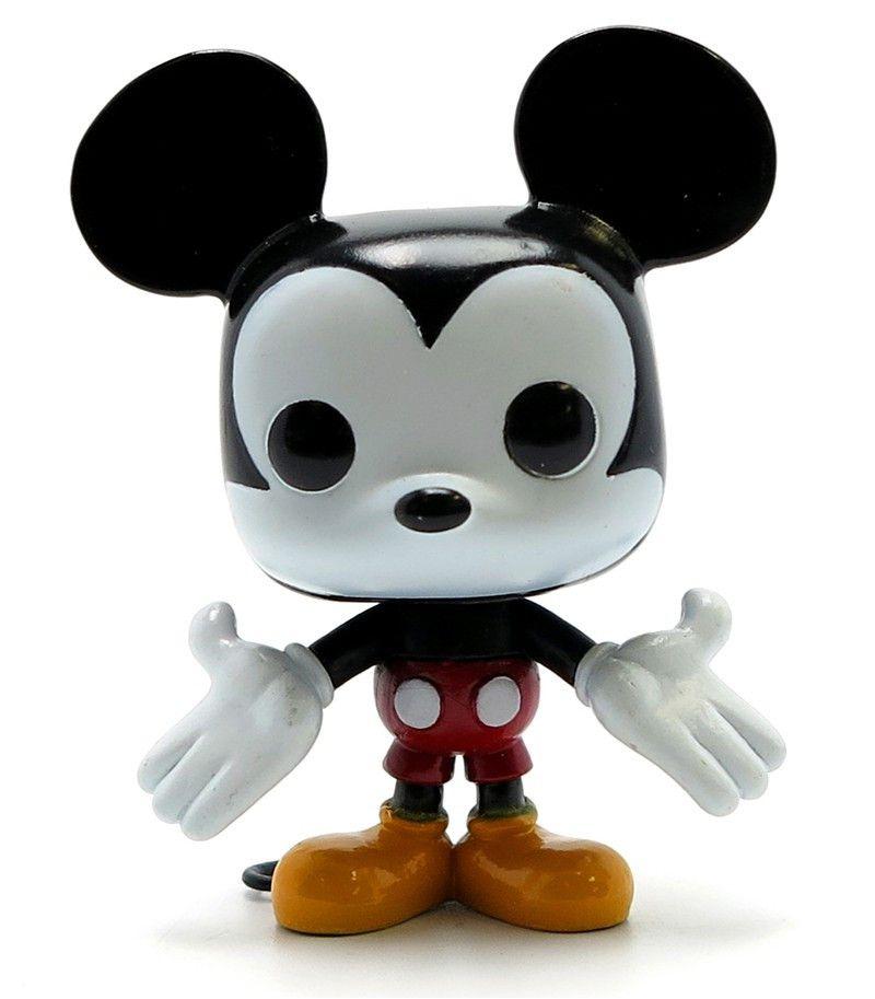 Mickey Mouse #01 - Funko Pop! Disney