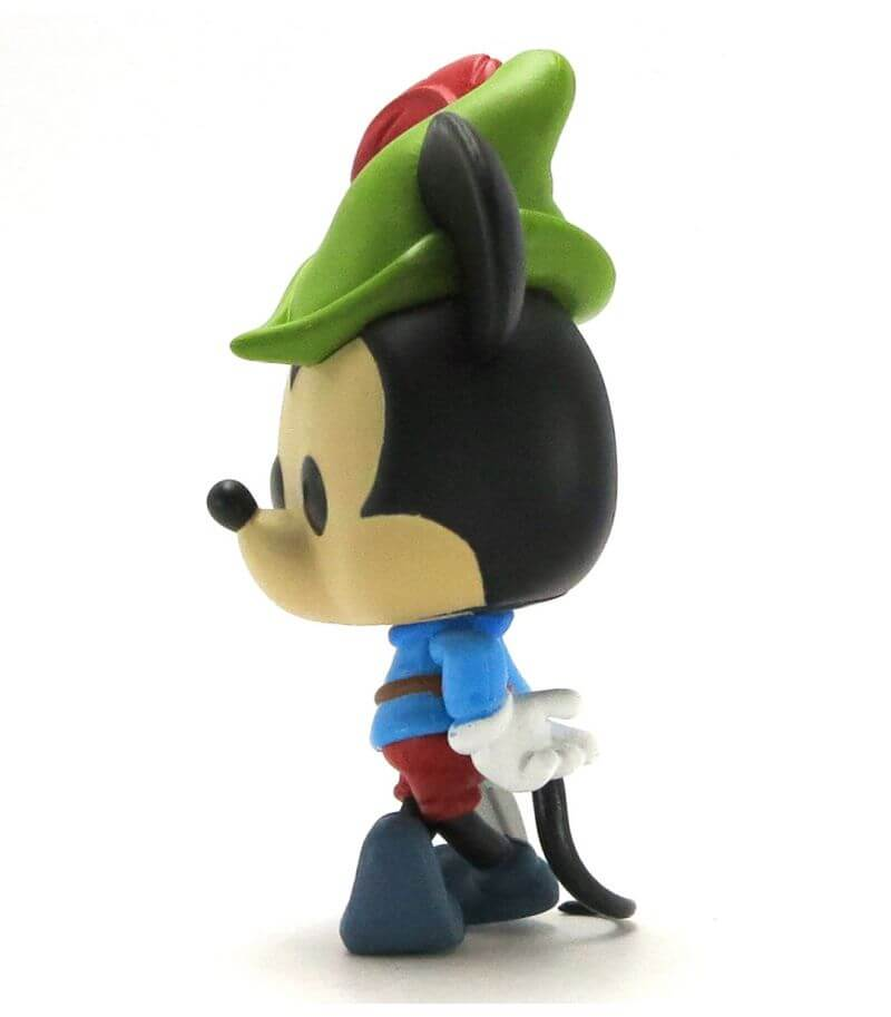 Mickey Mouse Brave Little Tailor #429 - Funko Pop! Disney