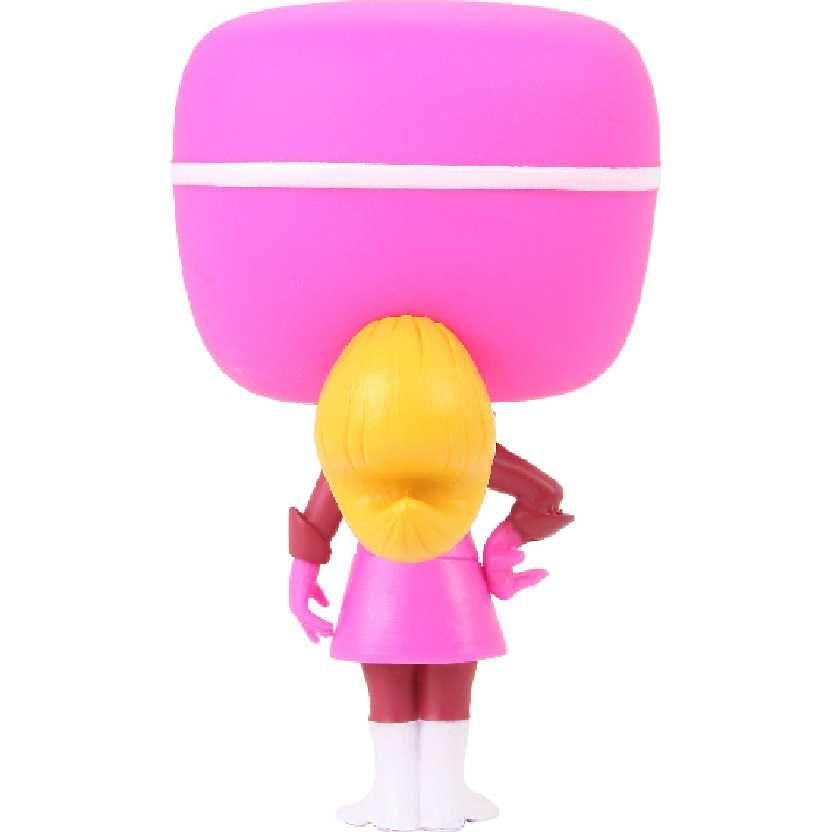 Penelope Pitstop #64 - Funko Pop! Animation