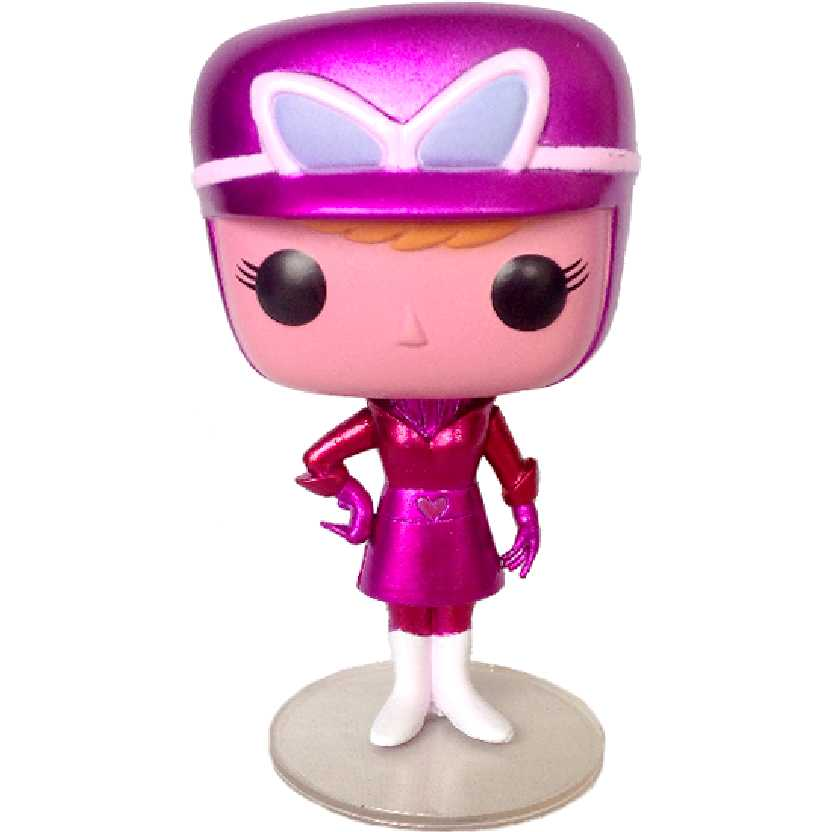 Penelope Pitstop #64 - Funko Pop! Animation Chase
