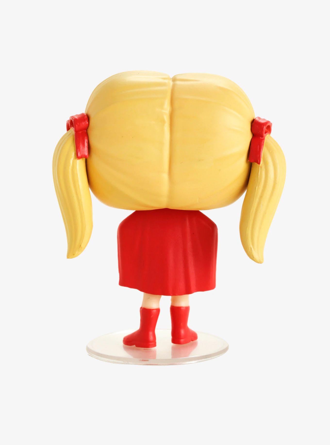 Phoebe Buffay #705 - Friends - Funko Pop! Television