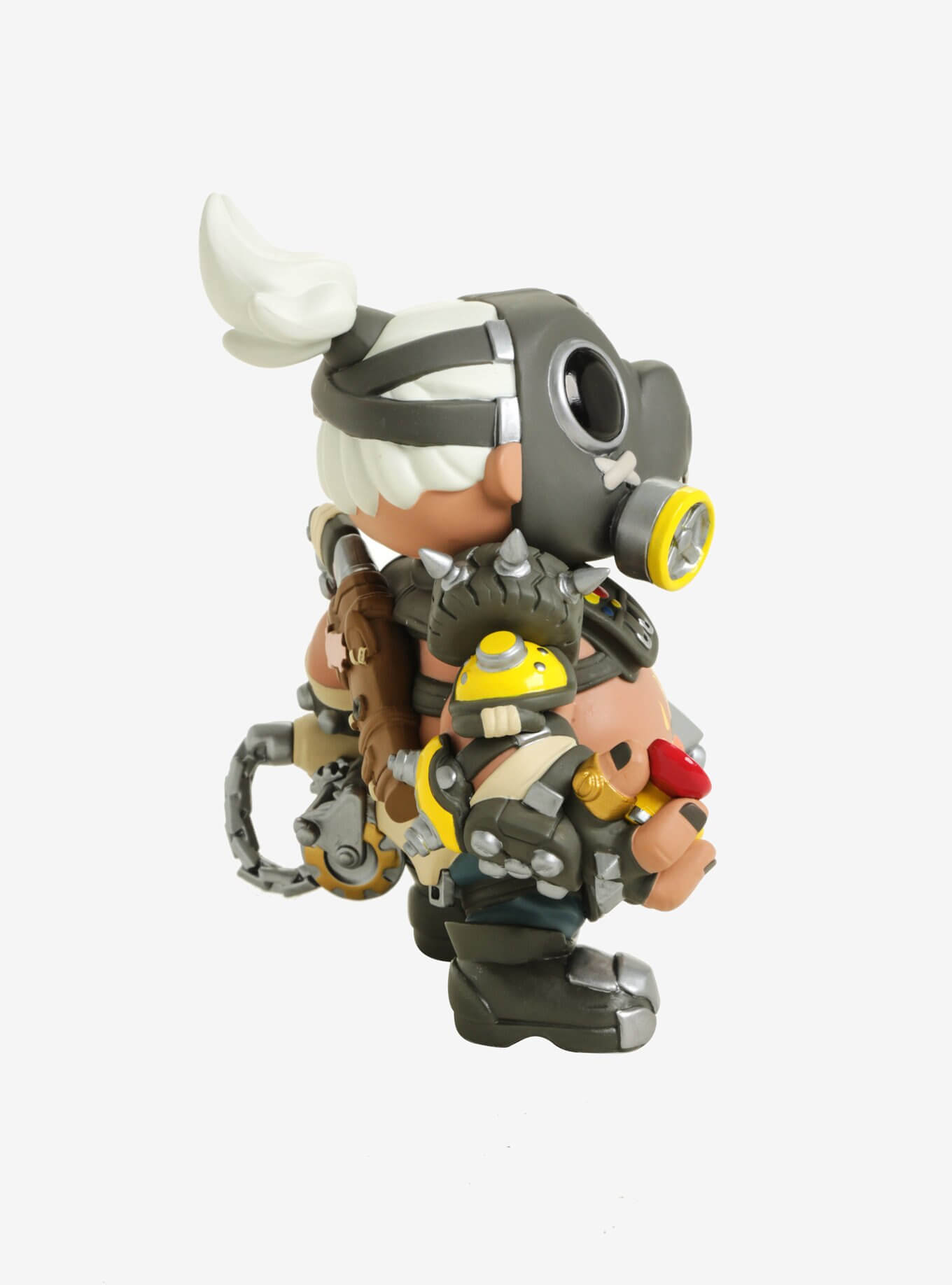 Roadhog #309 - Overwatch - Funko Pop! Games