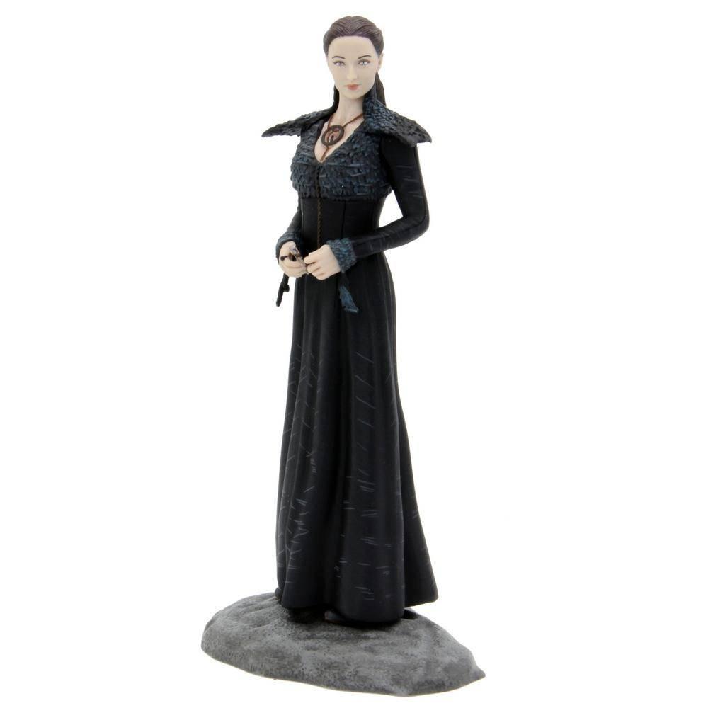 Sansa Stark - Game of Thrones - Dark Horse