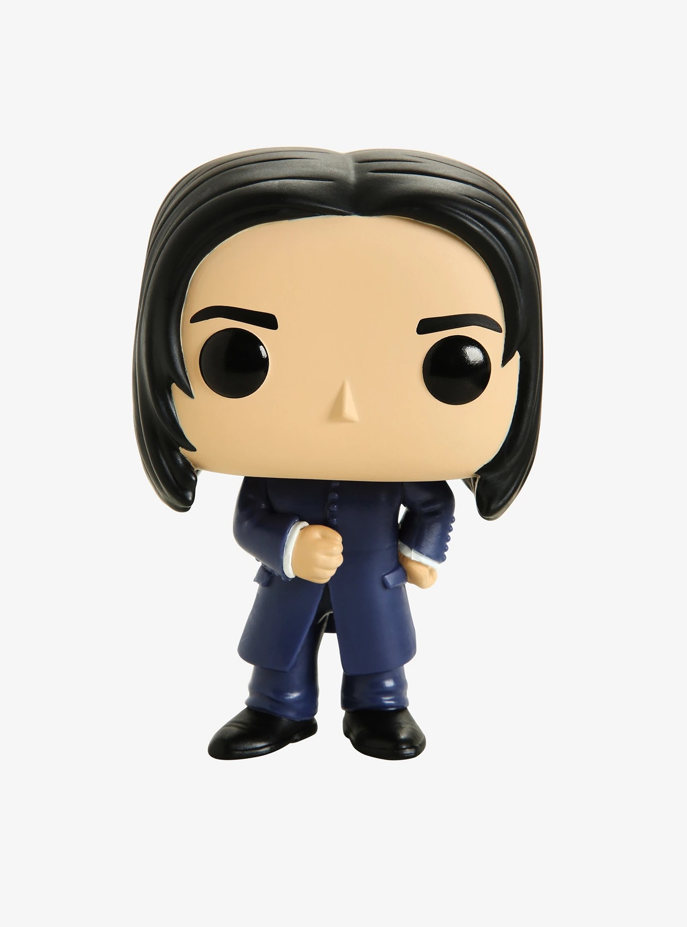Severus Snape #94 - Harry Potter - Funko Pop!