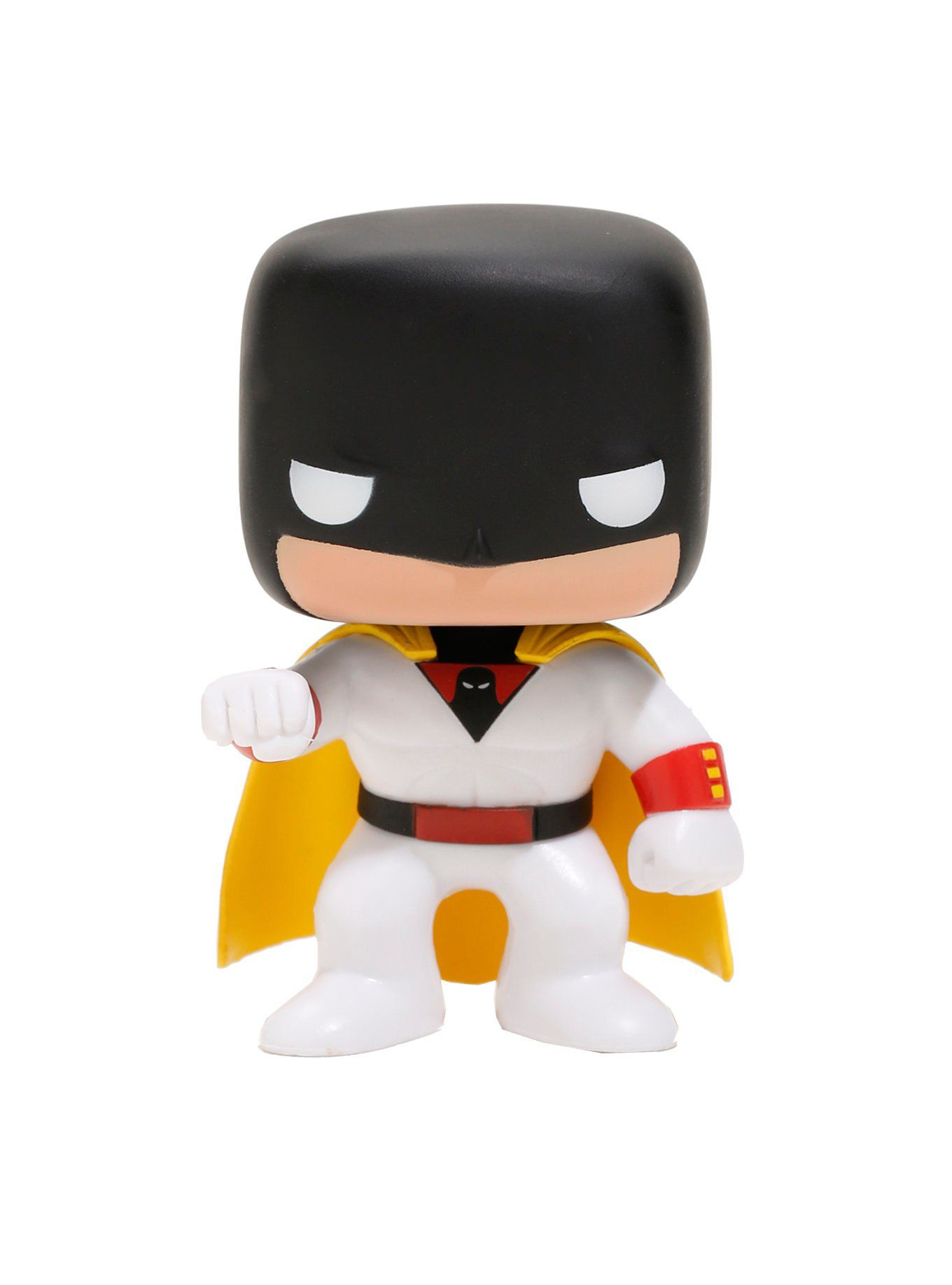Space Ghost #122 - Funko Pop! Animation