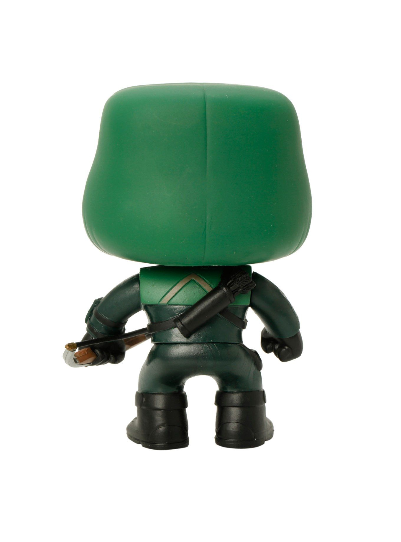 The Arrow #207 - Funko Pop! Television
