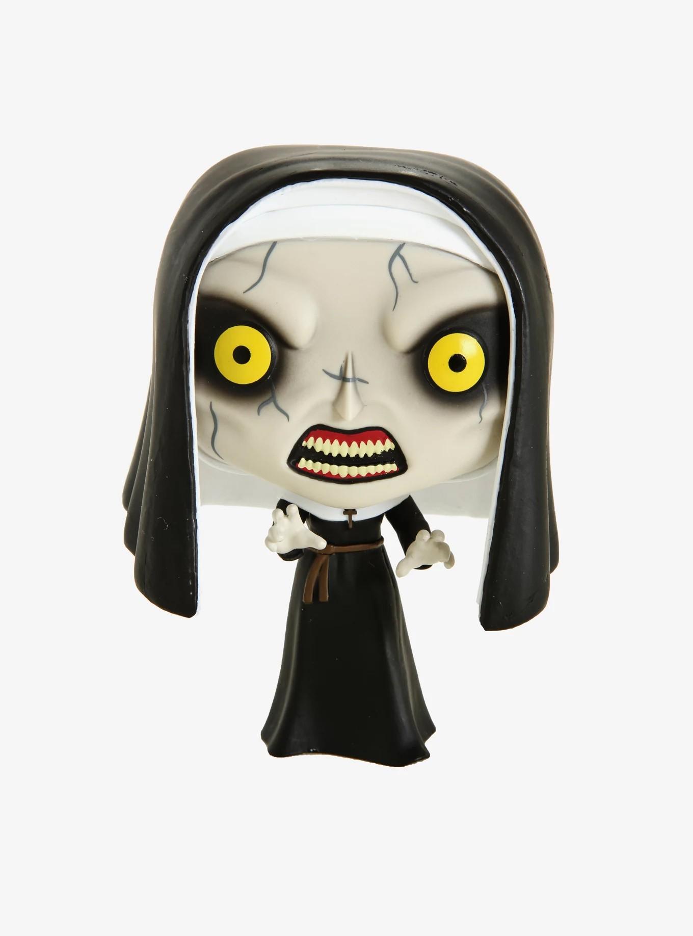 The Nun (Demoniac) #776 - Funko Pop! Movies