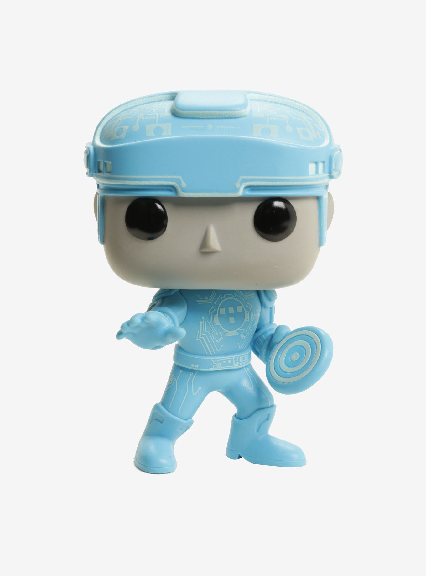 Tron #489 - Funko Pop! Movies