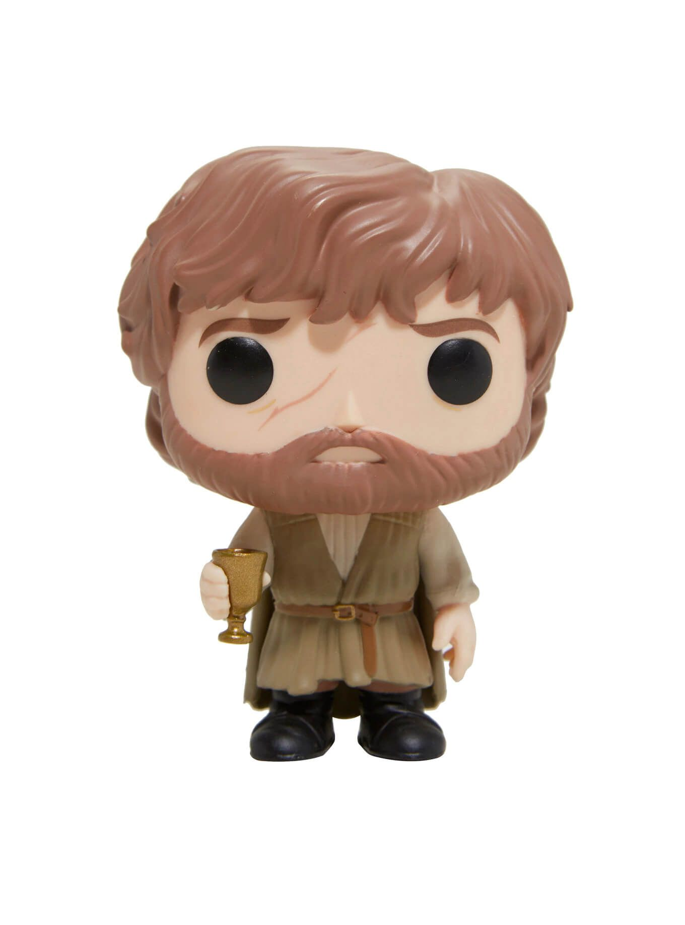 Tyrion Lannister #50 - Game of Thrones - Funko Pop!
