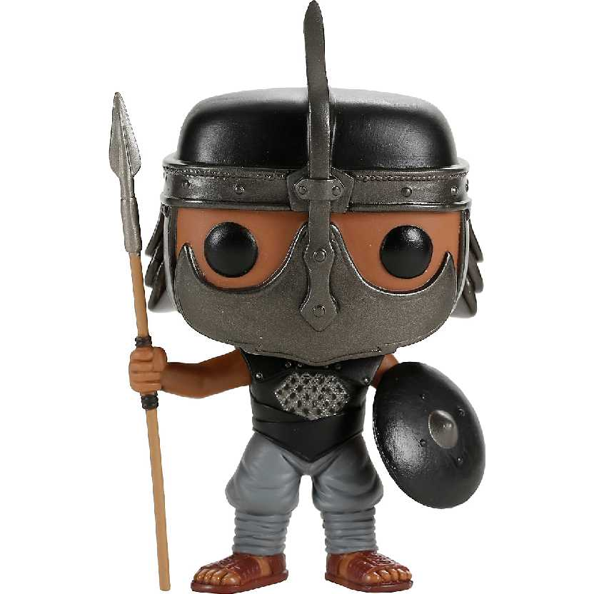 Unsullied #45 ( Imaculado ) - Game Of Thrones - Funko Pop!
