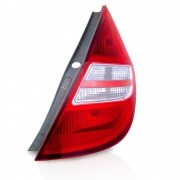 lanterna traseira i30 2009 2010 2011 2012