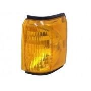 Lanterna Dianteira Pisca F1000 F4000 93 94 95 Âmbar