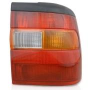 Lanterna traseira vectra 93 94 95 96 tricolor
