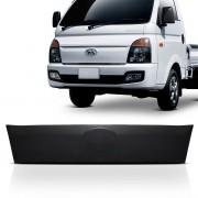 Capo Hyundai Hr 2013 2014 2015