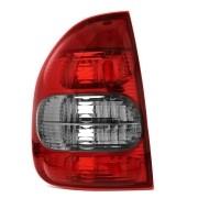 Lanterna Traseira Corsa Classic 03 A 10 Sedan 00 A 02