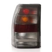 Lanterna Traseira Omega 93 94 95 96 97 98 Fumê Gls E Cd