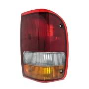 lanterna traseira Ranger 93 94 95 96 97 tricolor