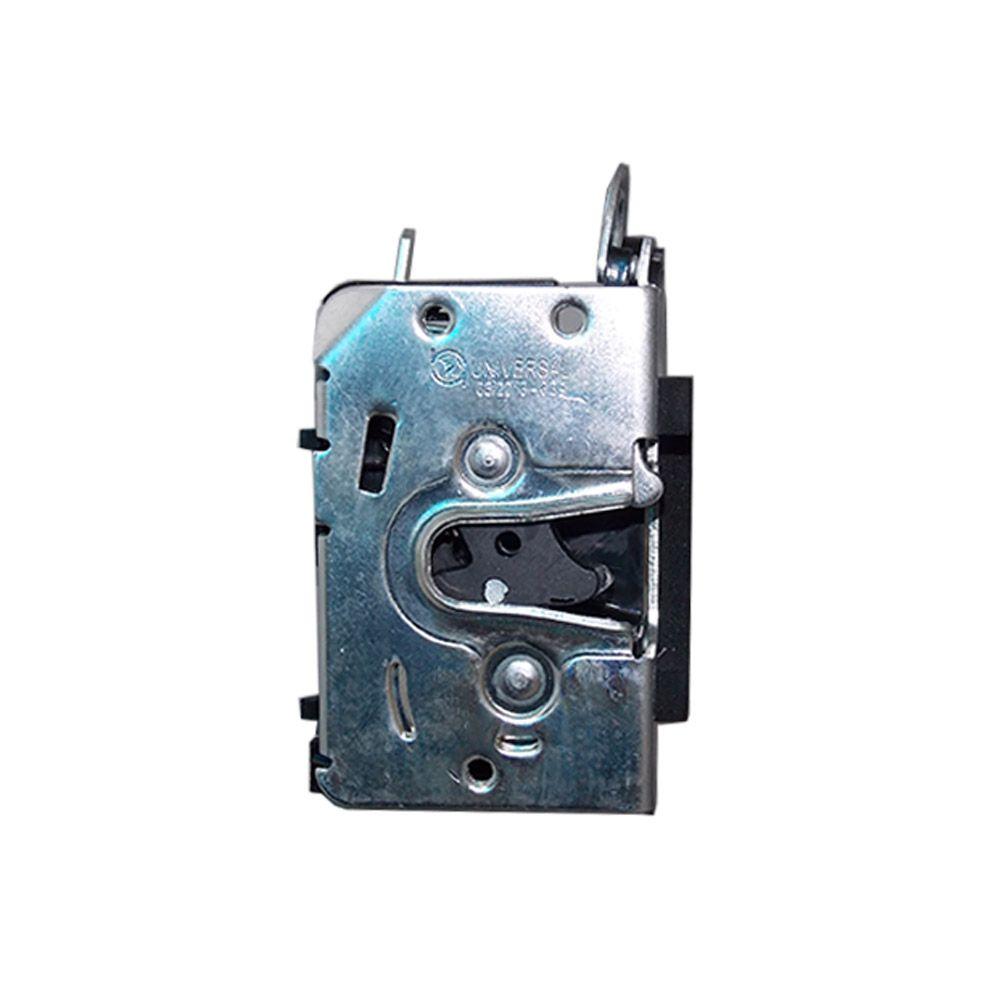 Fechadura  Porta S/ Trava Eletrica Gol G2 Bola 97 G3 4portas