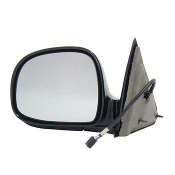 Espelho Retrovisor Elétrico Silverado 97 98 99 00
